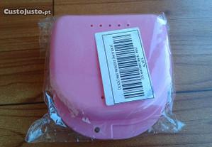 Caixa Protetor Bocal (NOVA)
