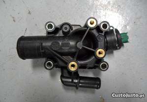termostato peugeot/citroen 1.4/1.6 16V
