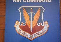 United States Air Force Tactical Command