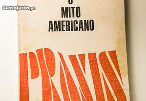 O Mito Americano