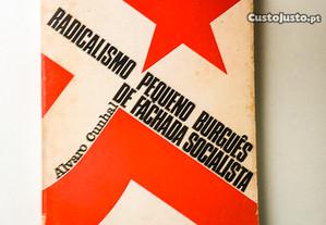Pequeno Burgués de Fachada Socialista