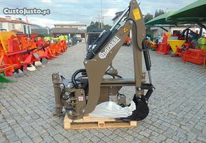Retro para Trator EB230 com Deslocamento Magnético