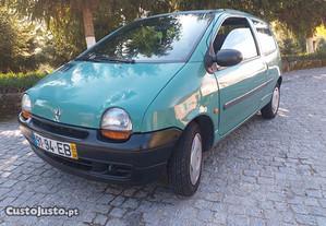 Renault Twingo impecavel - 94