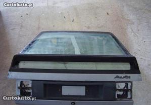 Tampa da Mala Audi A100