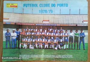 Futebol Clube do Porto 1978/79