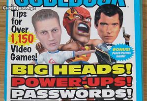Tips & Tricks CodeBook Summer 2002