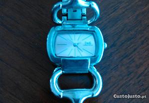 Relógios de Senhora - Low Cost