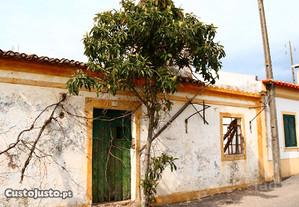 Casa de Campo T3 Alter do Chão