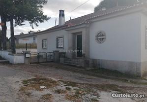Moradia T3 124,00 m2