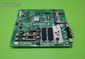 Eax60686902 (0) Ld91a/g Ebu60710807 Ebu60710807