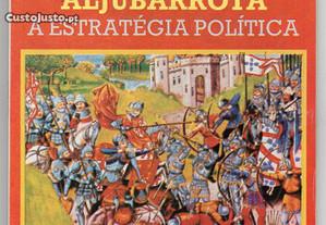 Revista História, n.º 93 - Aljubarrota