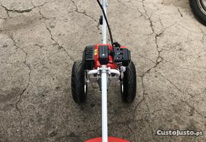 Ceifeira de rodas 43 cm novas ACM