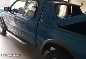 Ford Ranger Pick Up 2.5 com Ar Condicionado
