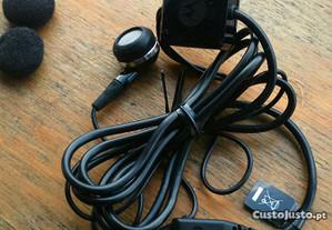 Phones micro usb