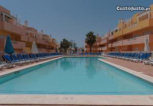 Apartamento Blige Blue, Cabanas Tavira, Algarve