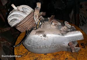 Motor DKW usado