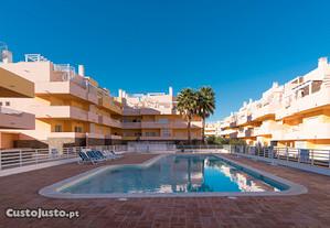 Apartamento Blige Pink, Cabanas Tavira, Algarve