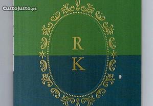 Três contos da Índia (Kipling)