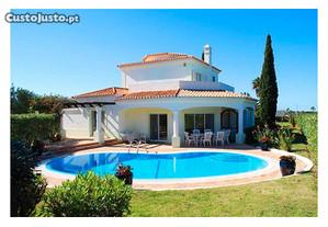 Moradia T3 Lagoa (Algarve)