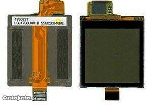 Display Nokia 6230, 6230i, 5500