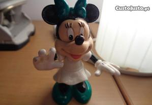 Boneca Rata Mini Marca Disney Oferta Envio