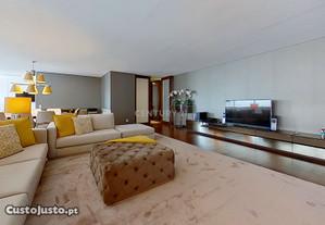 Apartamento T5 262,00 m2