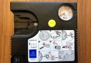 SMART Mercedes - Compressor Kit Furo NOVO