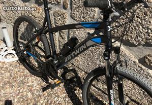 Bicicleta para homem Rockrider