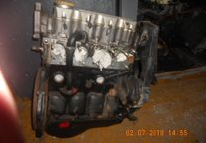 temos motor opel astra 1.4 ano 97 em braga
