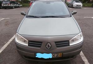 Renault Mégane 1.5-DCI - 04