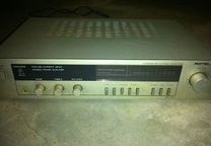 Amplificador Rotel RA-840 stereo