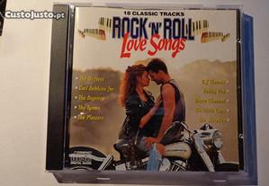 CD - Rock