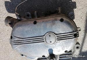 Motor Parilla 49cc (4 Tempos) RAR0