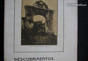 Marechal Gomes da Costa. III Afonso de Albuquerq