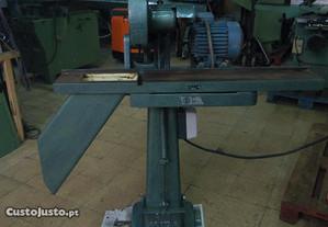 Máquina de Cortar Tacos - carpintaria