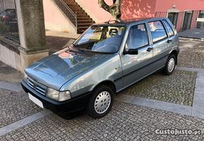 Fiat Uno 45 S - 92