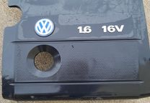 VW Golf -01