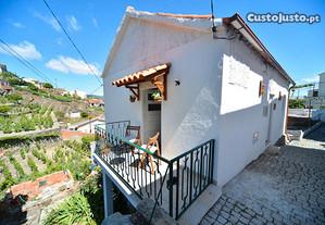 Casa D´Avo - Douro