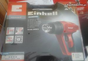 Pistola ar quente TH -HA 2000/1