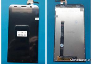 Ecrã / Display + touch de Asus Zenfone 2 (ZE551ML)