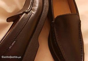 calçado senhora 36/37 (vários)