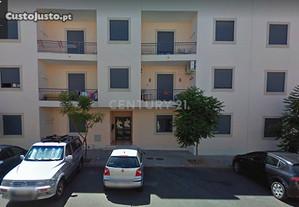Apartamento T2 86,00 m2