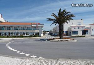 Apartamento T2 junto ao Hotel Suave Mar