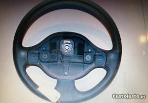 Volante Renault clio 2