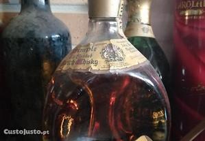 Whisky velho