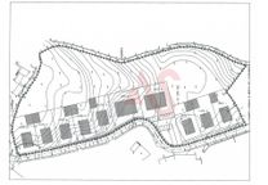 Terreno Para Construção Com 750 M2 Em Regilde,...