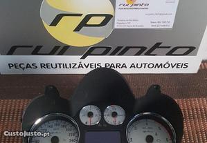 Quadrante Alfa Romeo 147 1.9 JTD