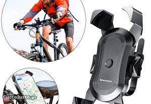 Wozinsky Bicycle Phone Mount