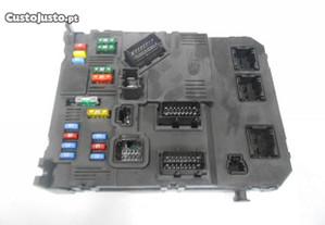 Caixa controle ref:6580.L5