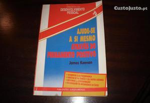 Livro de desenvolvimento pessoal
